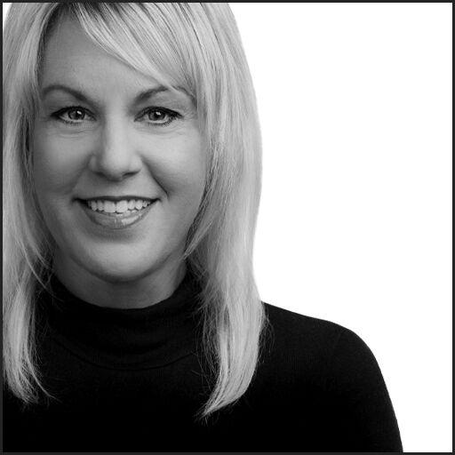 Brooke Noel, Realtor in Reno, Chase International