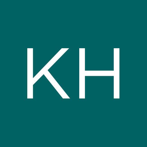 Kyle Harris, Realtor in Henderson, Chase International