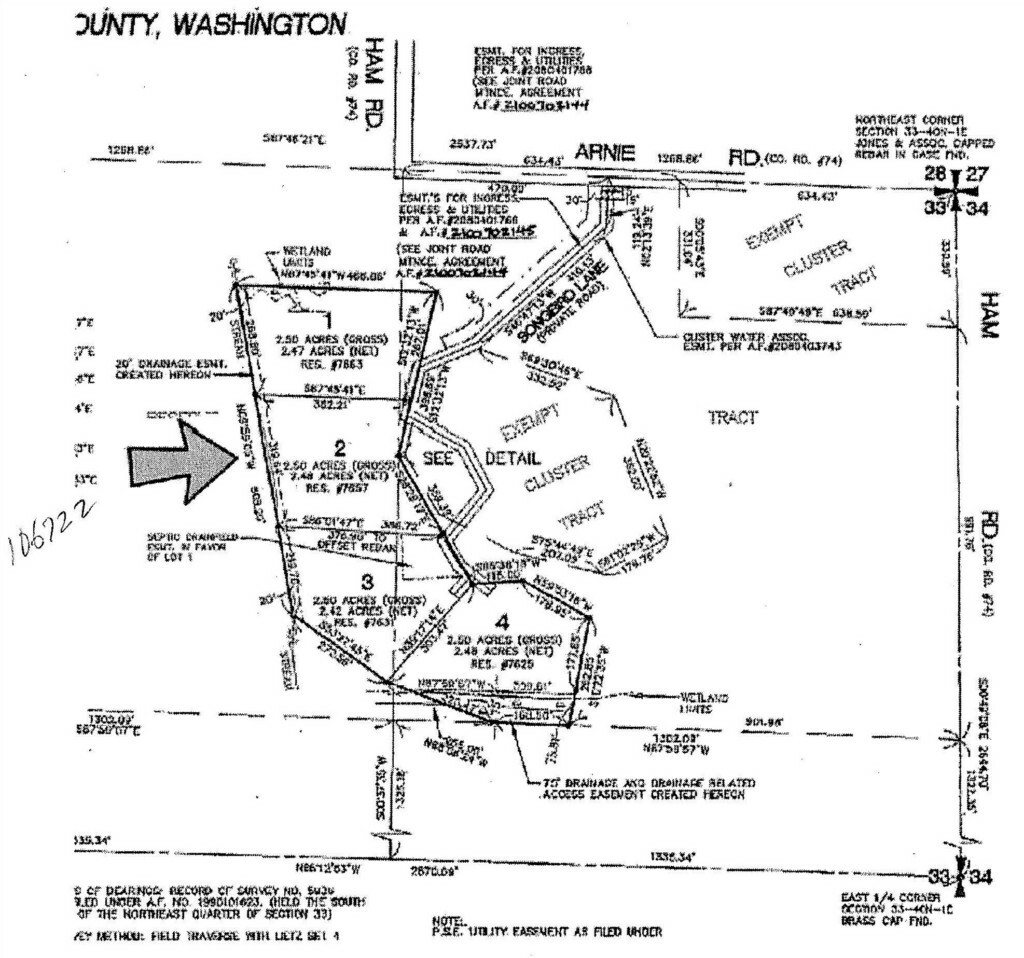 7657 Songbird Lane, Custer, WA - USA (photo 4)