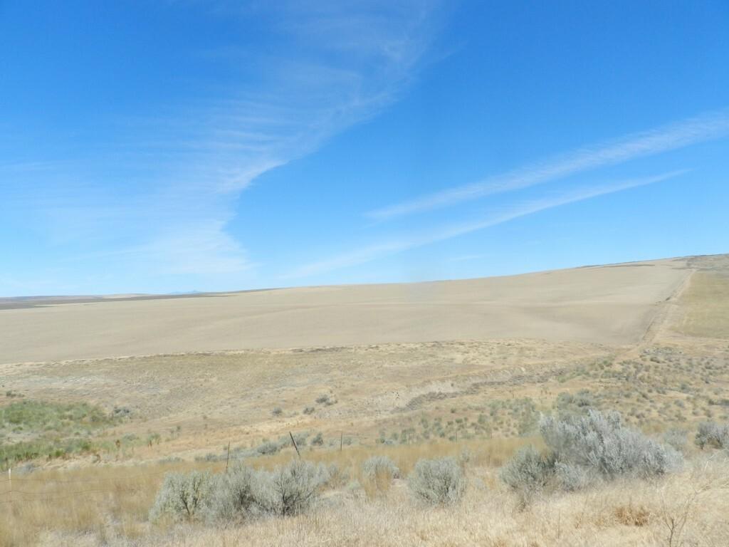 400 F Rd Se, Ephrata, WA - USA (photo 2)