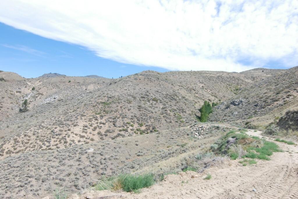 0 Meadow Vista 1, Pateros, WA - USA (photo 4)