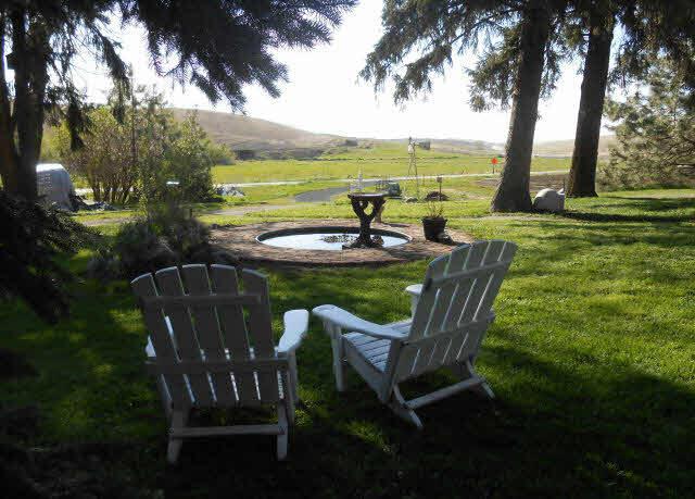 102 Country Rd, Thornton, WA - USA (photo 1)