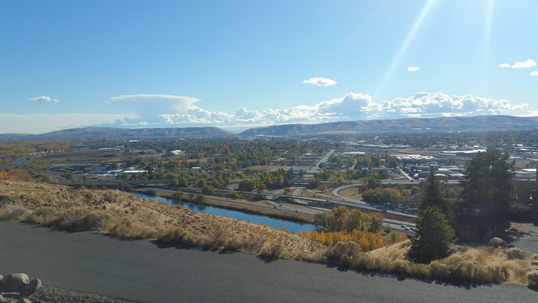41 Hailey Pl, Yakima, WA - USA (photo 3)