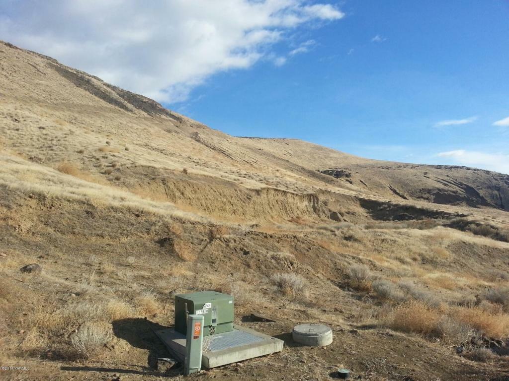 21 Hailey Pl, Yakima, WA - USA (photo 2)