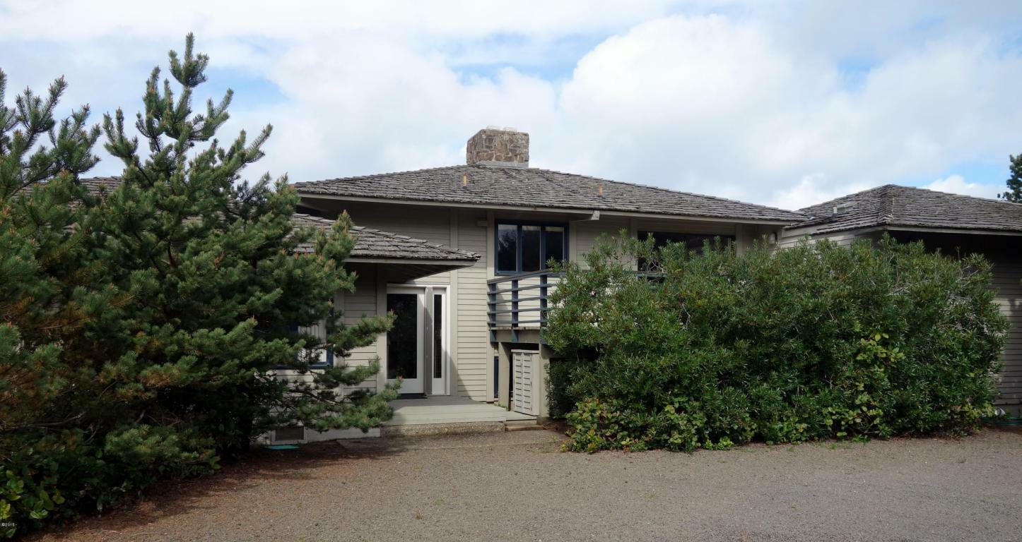 23 Dune Point Dr, Gleneden Beach, OR - USA (photo 1)