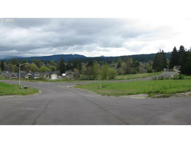 1447 Elm Ave 49, Cottage Grove, OR - USA (photo 3)