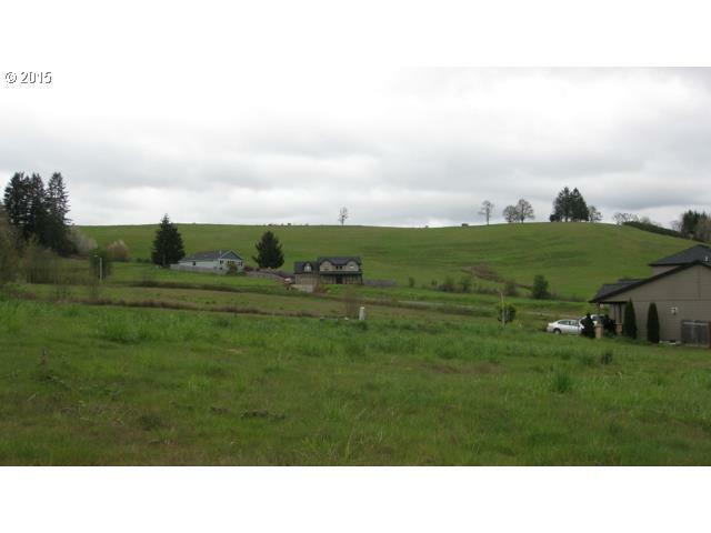 1510 Elm Ave 58, Cottage Grove, OR - USA (photo 4)
