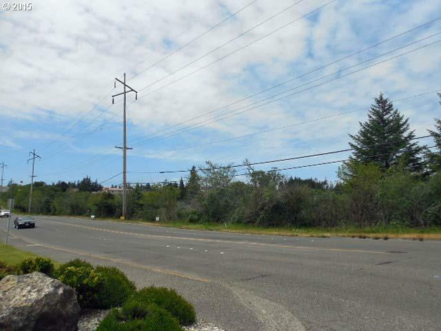 0 Newmark, North Bend, OR - USA (photo 4)