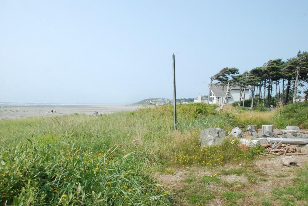 50 Golden Lane, Pacific Beach, WA - USA (photo 2)