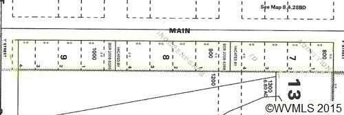 Lot 1000 Main St, Independence, OR - USA (photo 1)