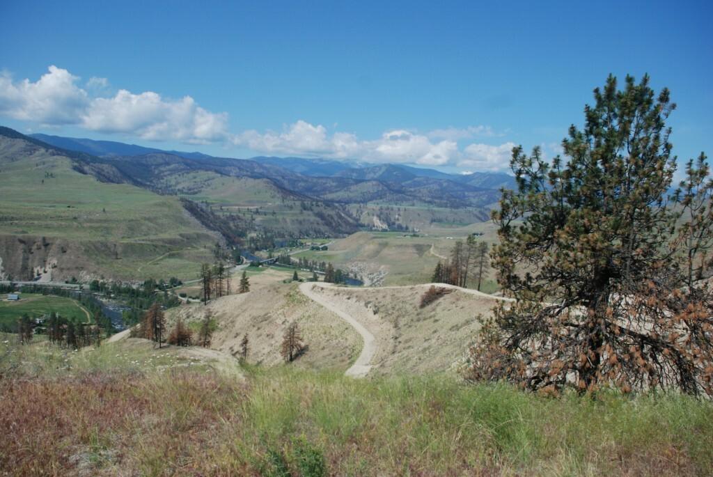 0 Highland Plateau 1, Pateros, WA - USA (photo 4)