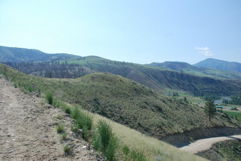 0 Highland Plateau 2, Pateros, WA - USA (photo 3)