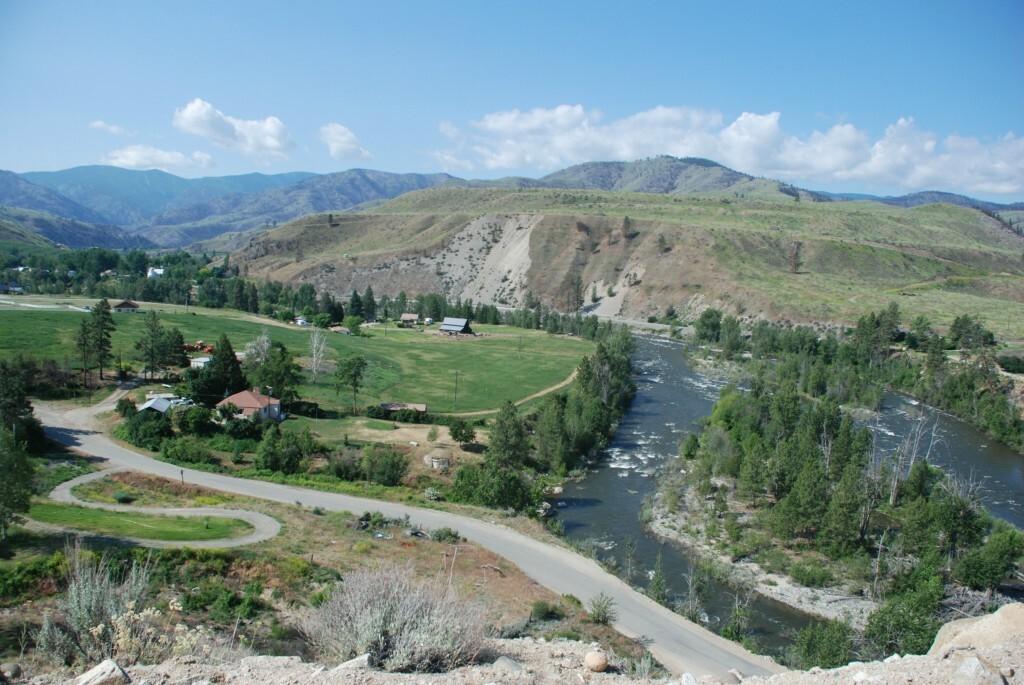 0 Highland Vista 4, Pateros, WA - USA (photo 1)