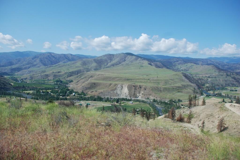 0 Highland Vista 4, Pateros, WA - USA (photo 5)