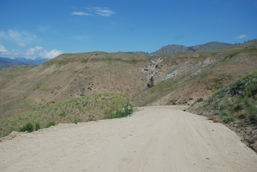 0 Highland Vista 2, Pateros, WA - USA (photo 2)