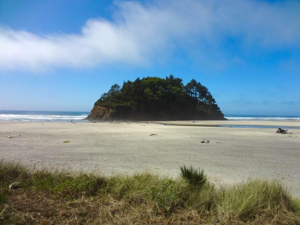 49340 Rockview Way, Neskowin, OR - USA (photo 4)