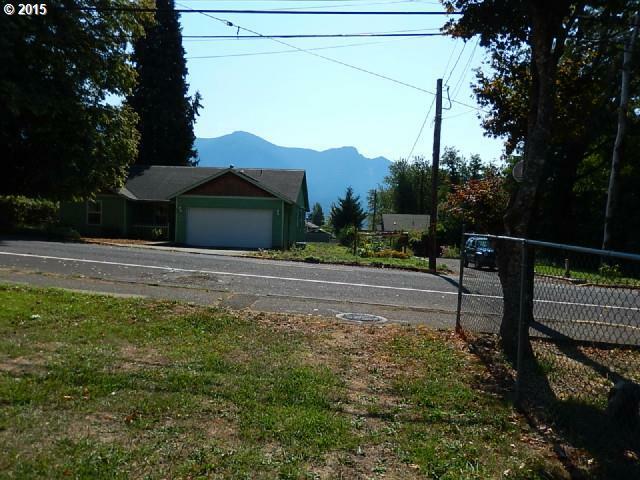 Jefferson Ave, Stevenson, WA - USA (photo 2)