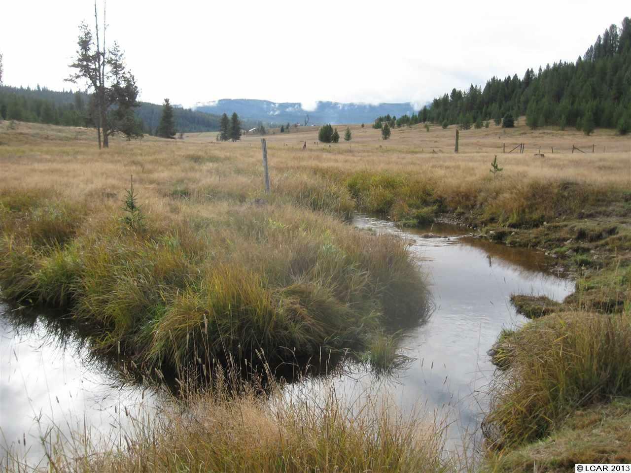Tbd Elk Creek Rd., Elk City, ID - USA (photo 3)
