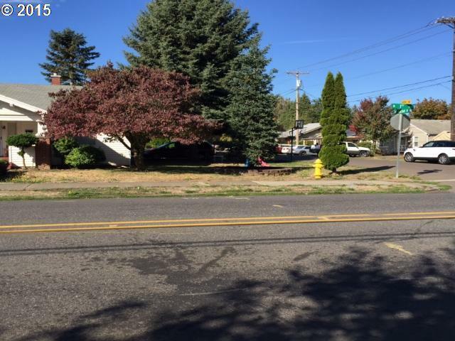 401 N 1st Ave, Hillsboro, OR - USA (photo 3)