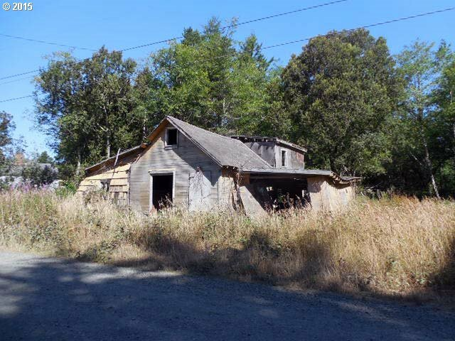 93619 Driftwood Inn Ln, North Bend, OR - USA (photo 5)