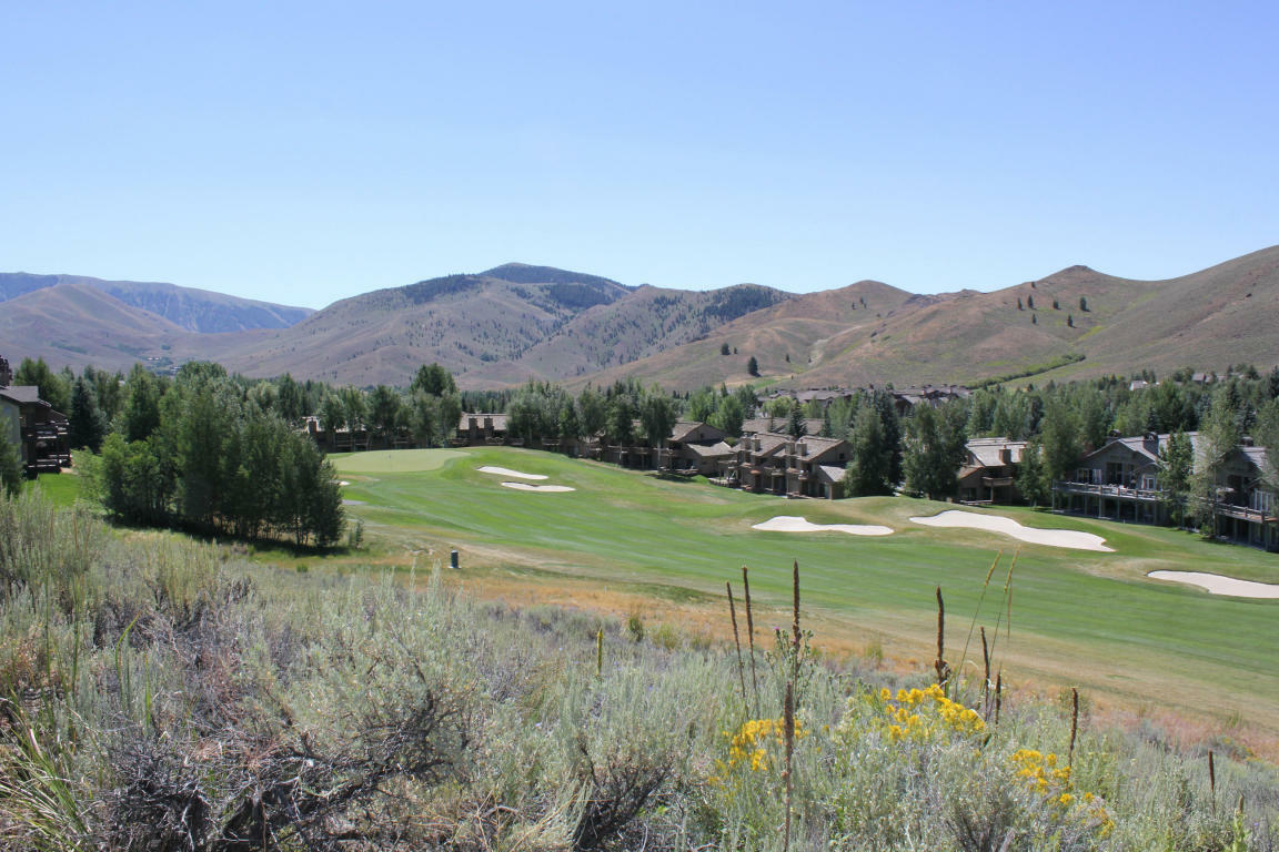 Elkhorn Rd, Sun Valley, ID - USA (photo 1)