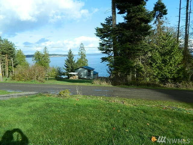 395 N Bay Wy, Port Hadlock, WA - USA (photo 1)