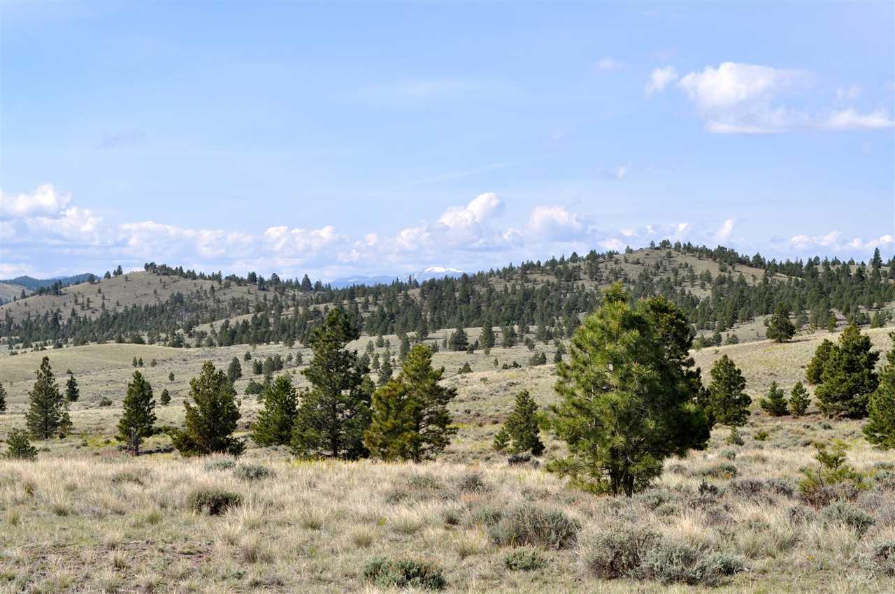 Tbd 3 Woodland Hills Rd, Helena, MT - USA (photo 3)