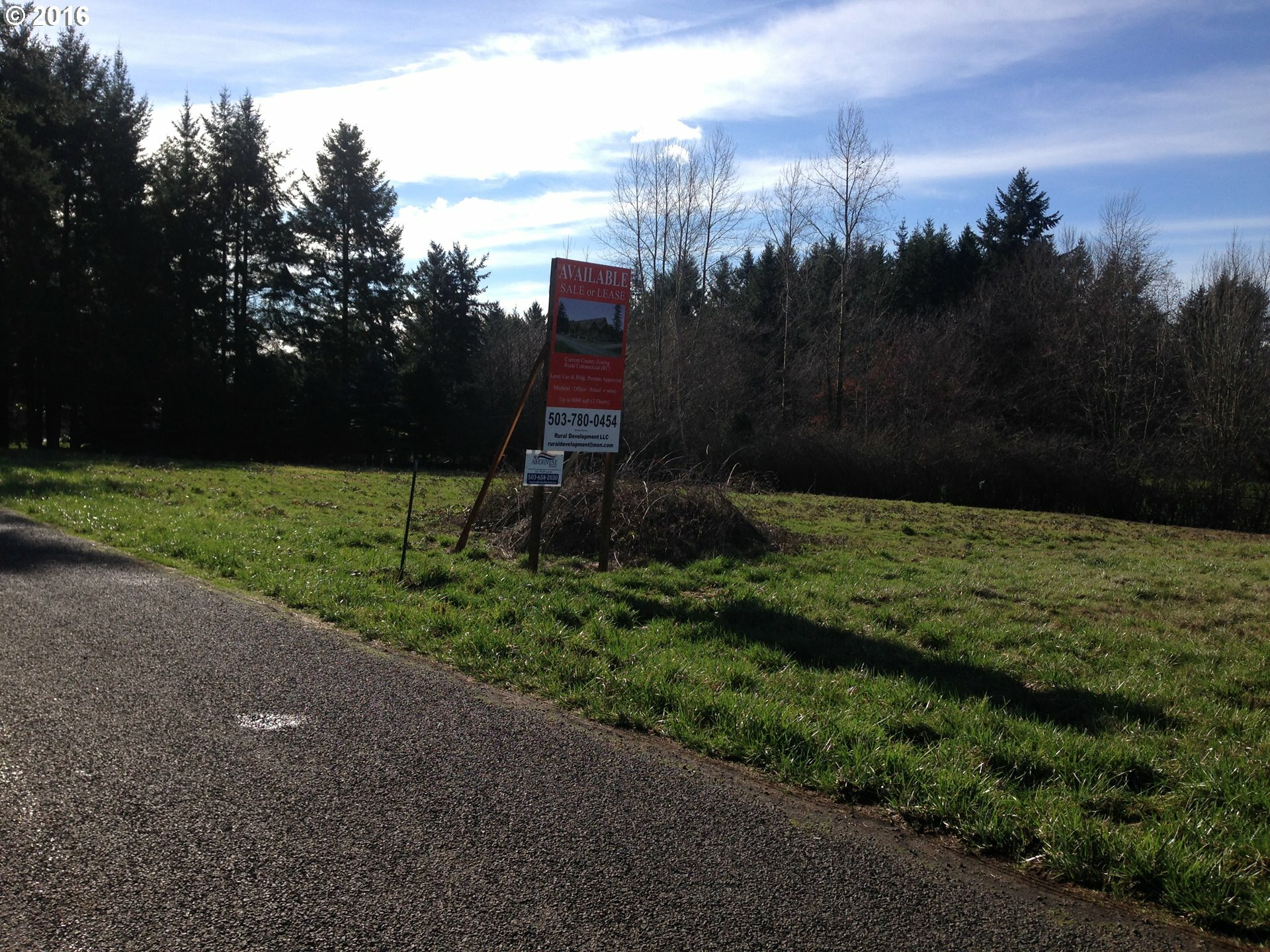 14615 Se 202nd Ave, Damascus, OR - USA (photo 1)