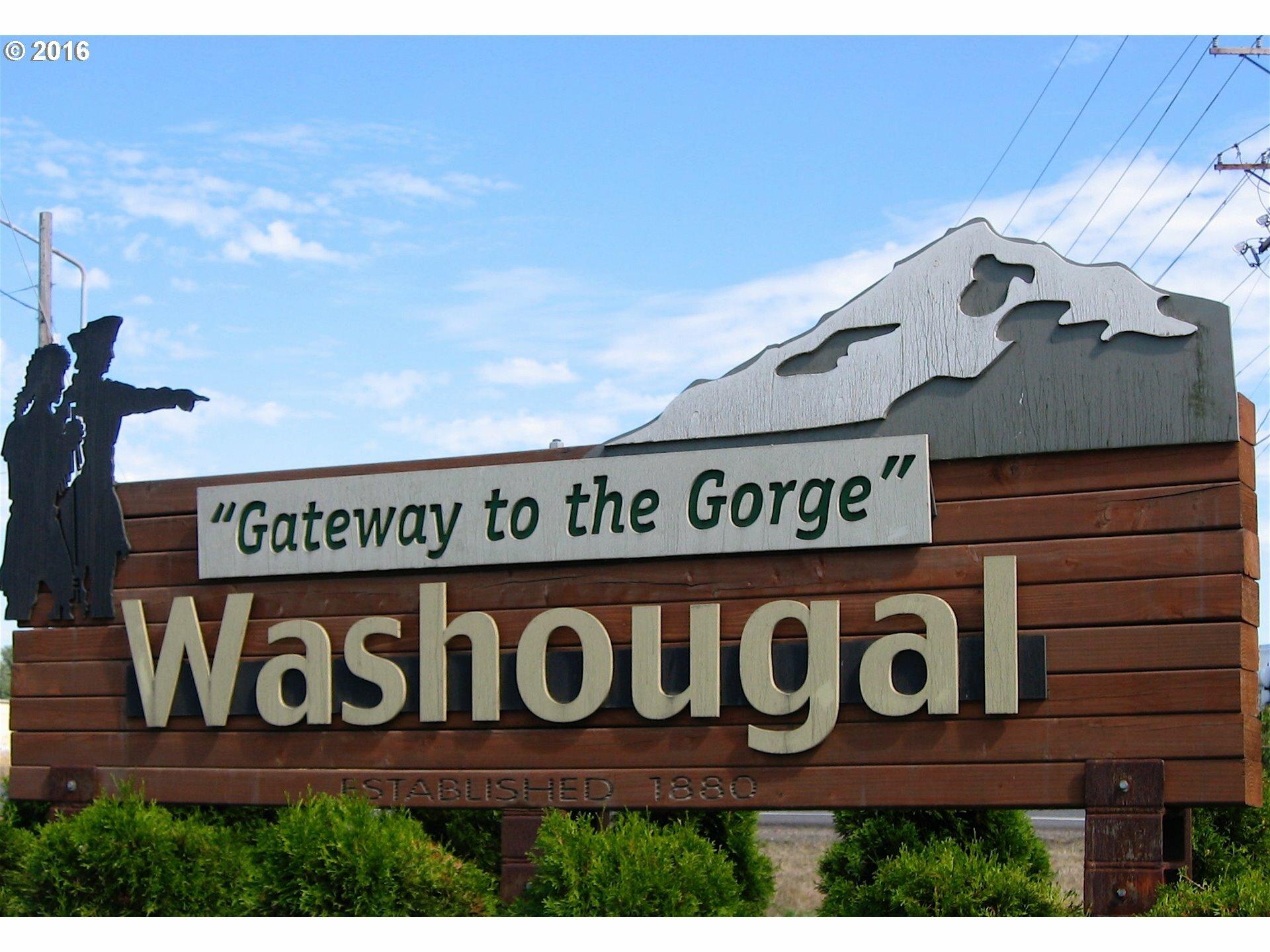 2459 N Washougal River Rd, Washougal, WA - USA (photo 2)