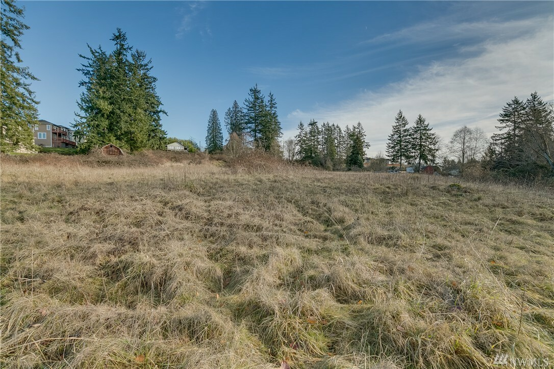 7130 83rd Ave Ne, Marysville, WA - USA (photo 2)
