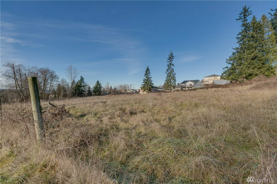 7014 83rd Ave Ne, Marysville, WA - USA (photo 2)