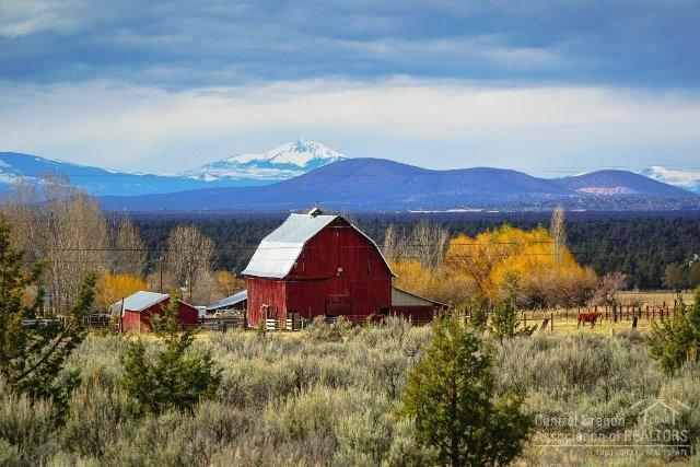 0 Bussett Road, Powell Butte, OR - USA (photo 1)