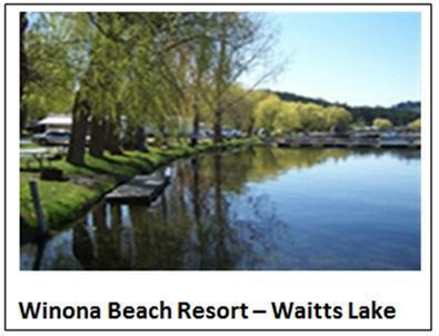 000 Waitts Lake Bradbury Lot B-2, Valley, WA - USA (photo 3)