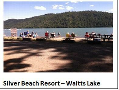 000 Waitts Lake Bradbury  Lot B-4, Valley, WA - USA (photo 2)
