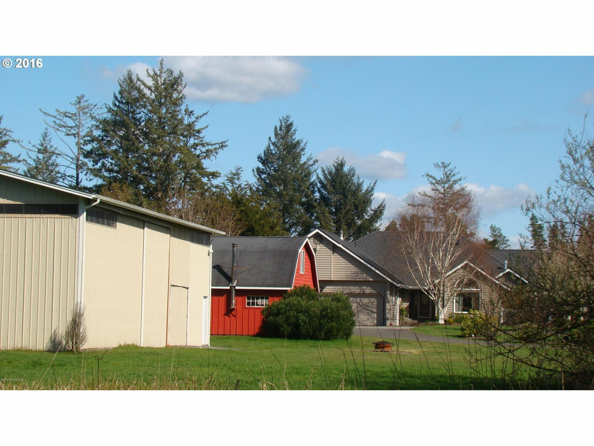 33565 Willow Pond Ln, Gearhart, OR - USA (photo 2)