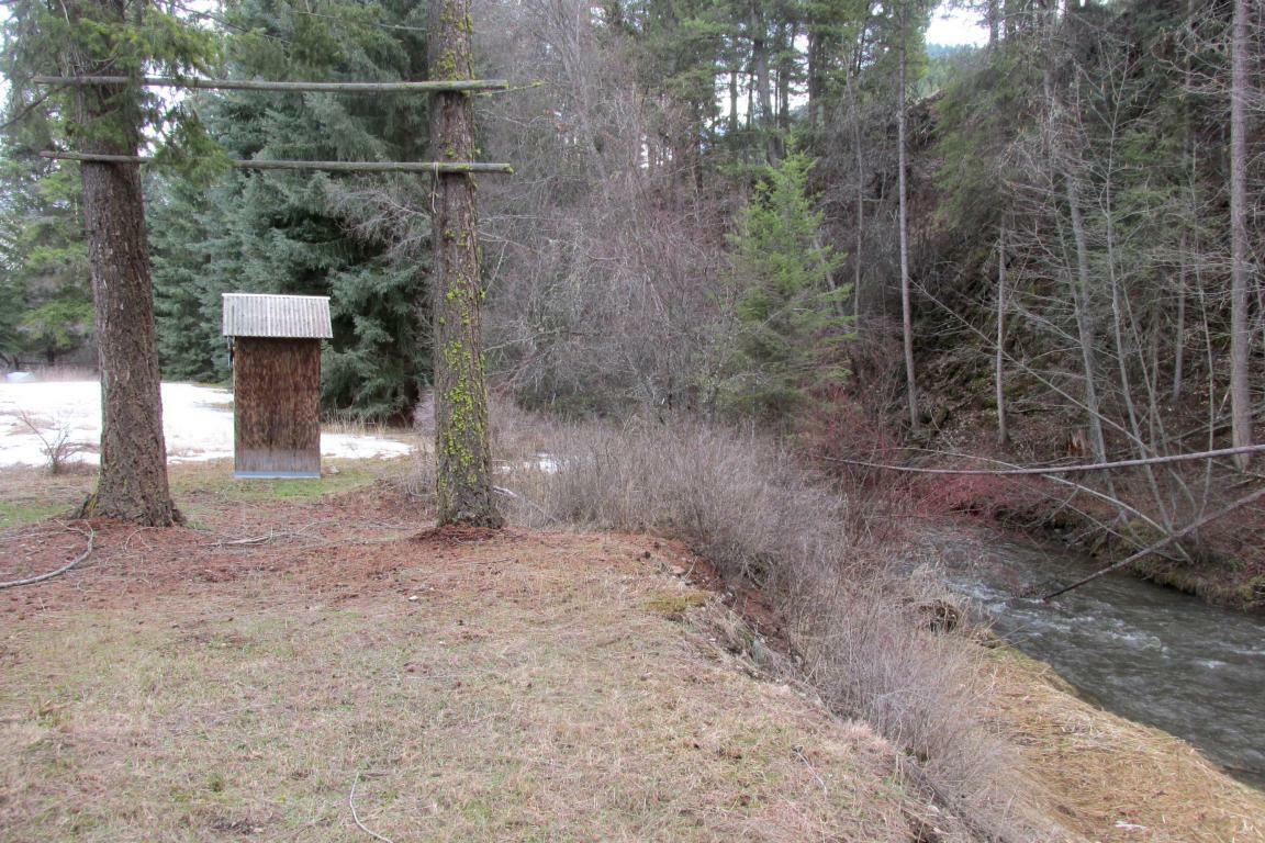 289 Toroda Creek Rd, Curlew, WA - USA (photo 3)