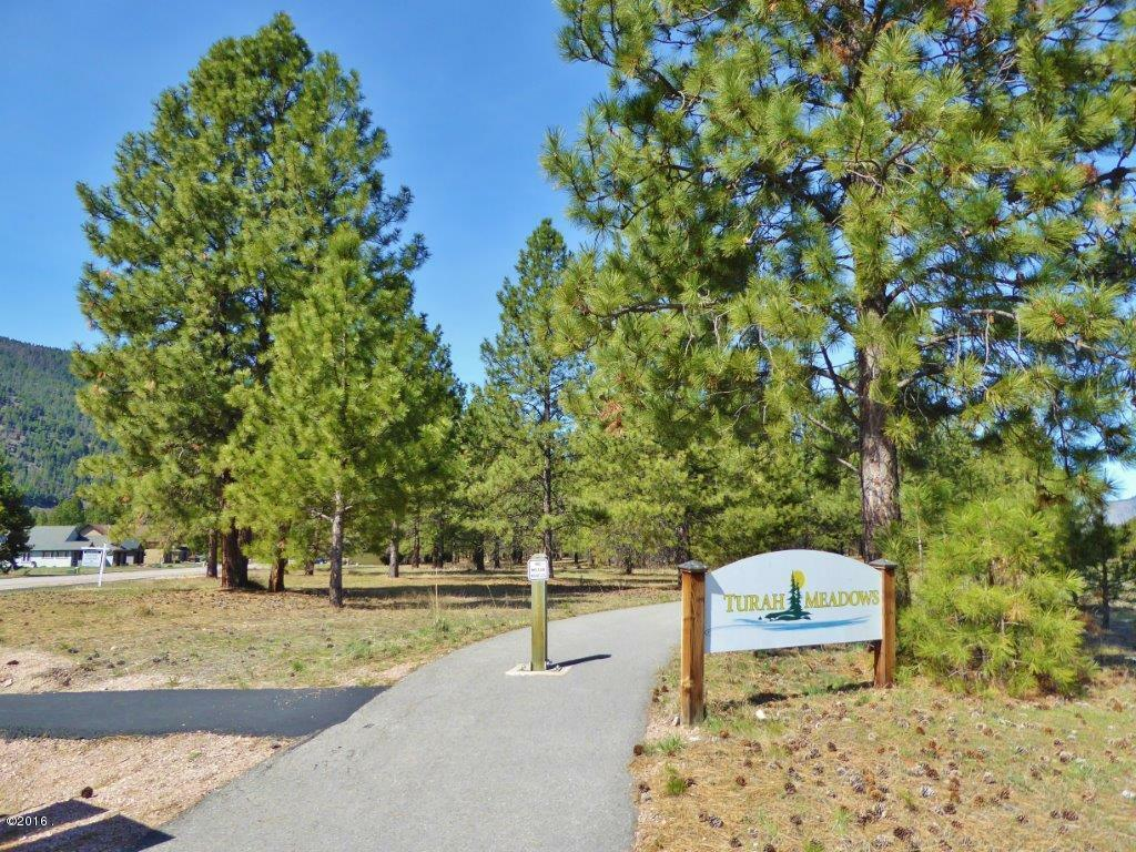 Lot 57 Turah Meadows, Clinton, MT - USA (photo 3)