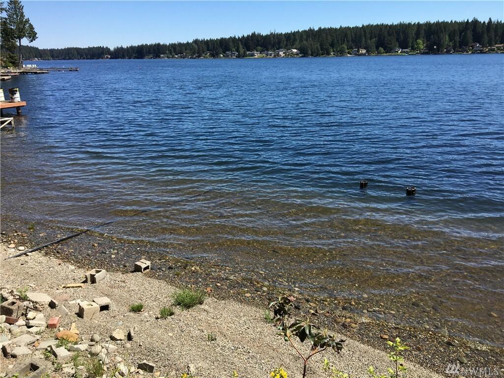 3750 E Mason Lake Dr W, Grapeview, WA - USA (photo 2)