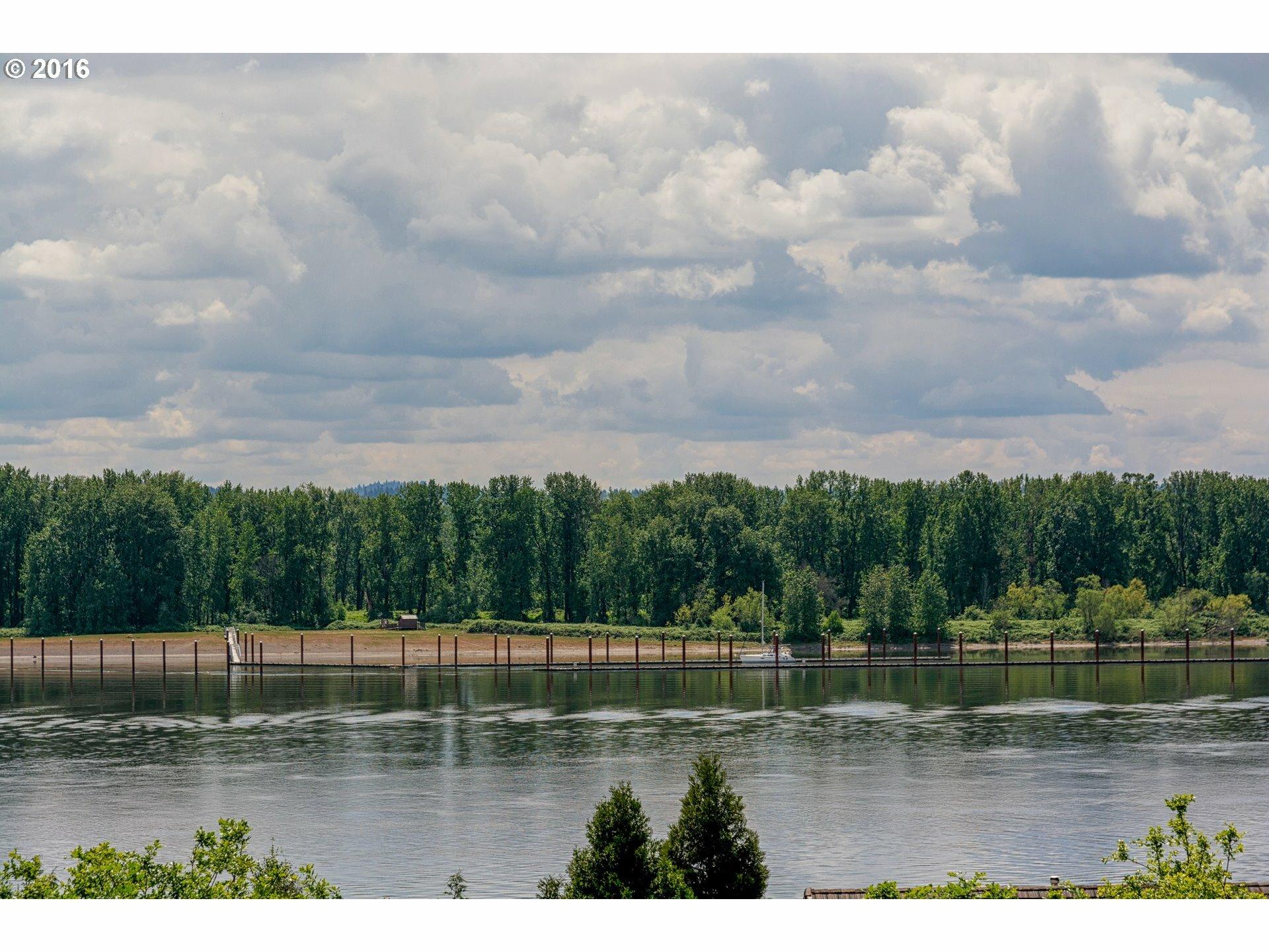 15613 Se Evergreen Hwy, Vancouver, WA - USA (photo 3)