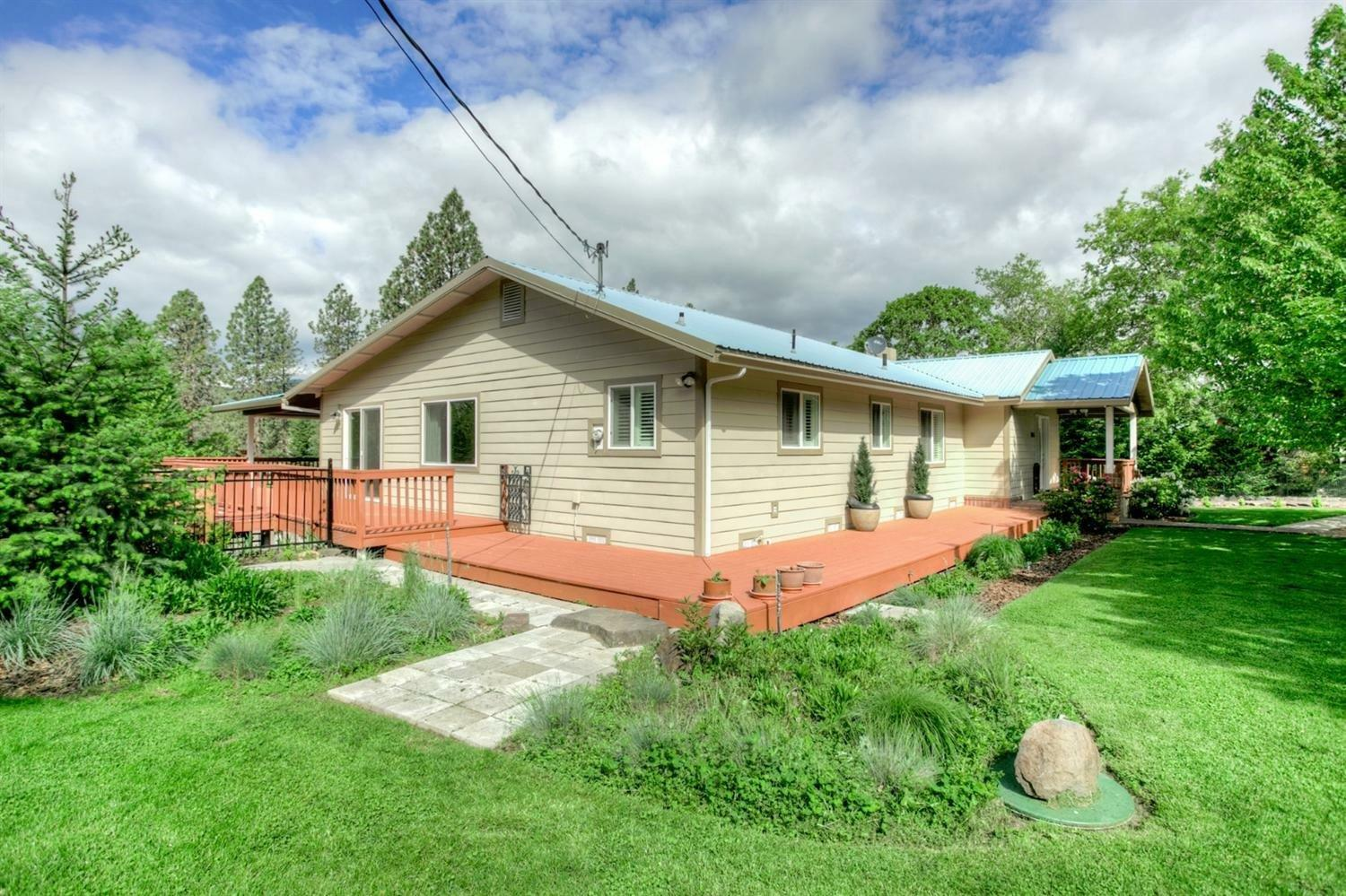 1065 Old Ferry Road, Shady Cove, OR - USA (photo 5)