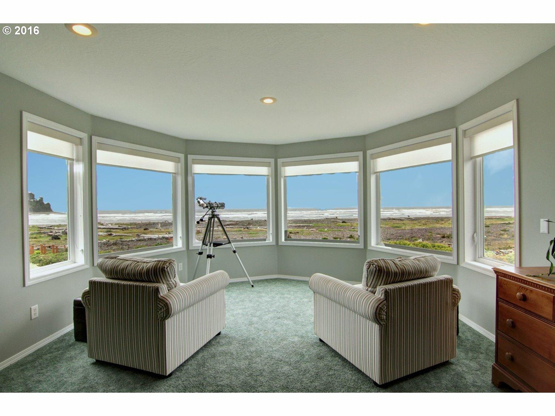 2410 Ocean Vista Dr, Seaside, OR - USA (photo 3)
