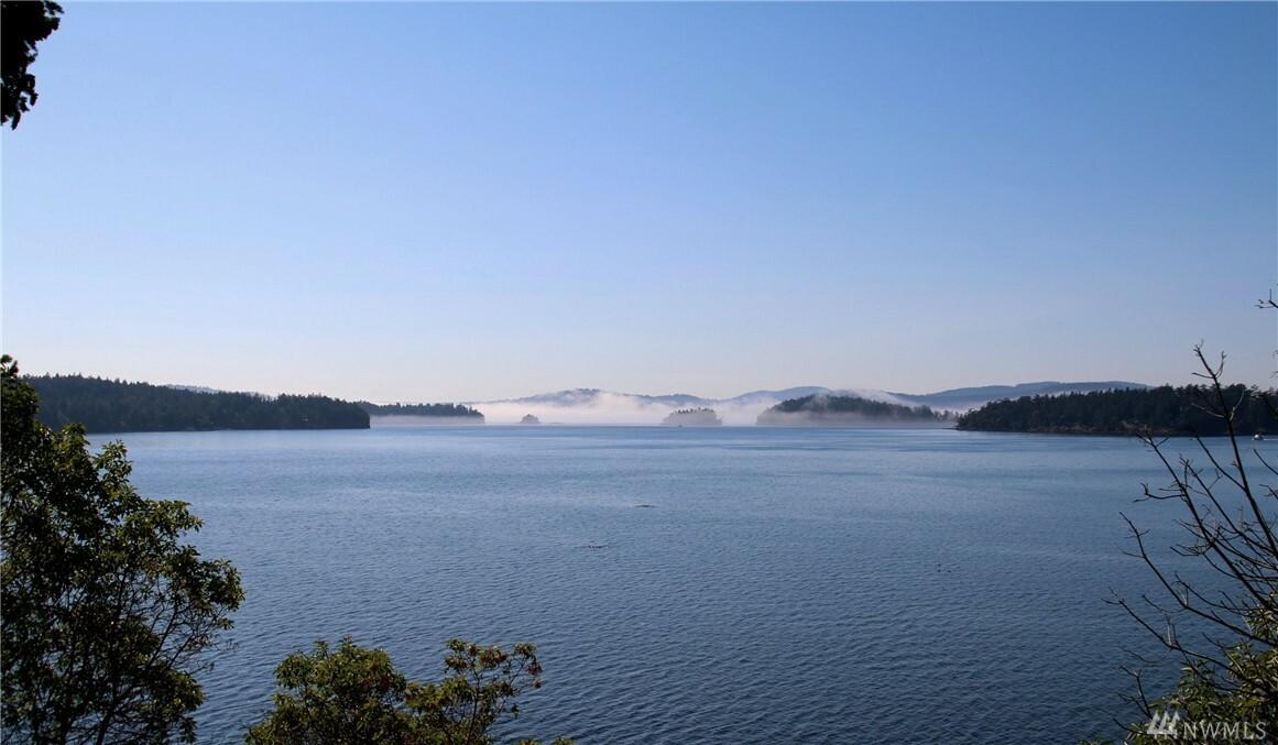 5780 Deer Harbor Rd, Orcas Island, WA - USA (photo 2)