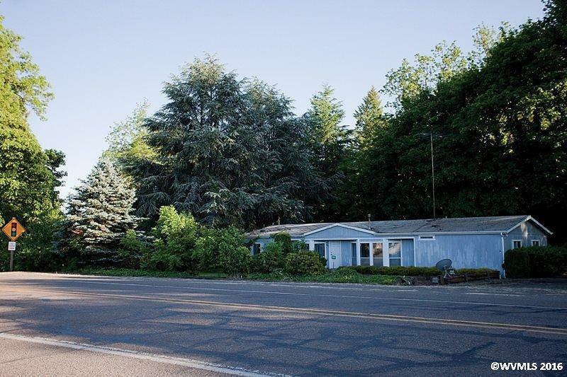 9800 Rickreall Rd, Rickreall, OR - USA (photo 3)