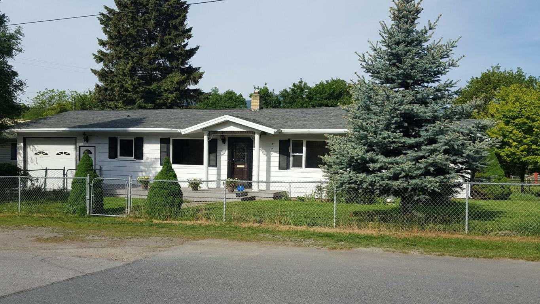 277 Cedar St, Colville, WA - USA (photo 1)