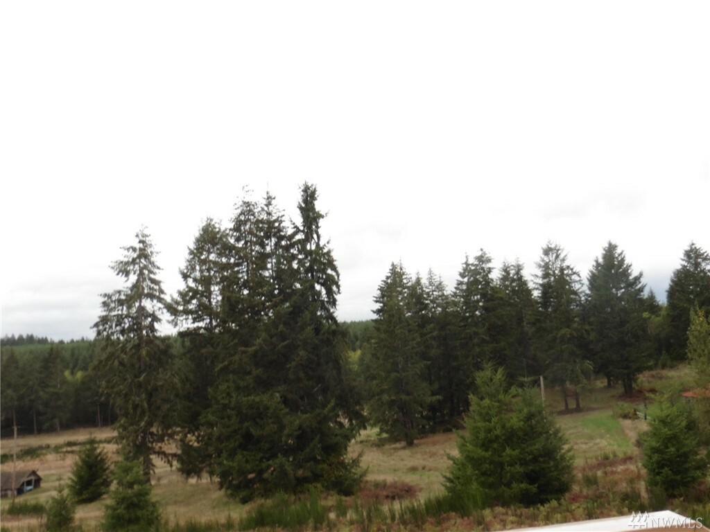 581 E Soderberg Rd, Allyn, WA - USA (photo 3)