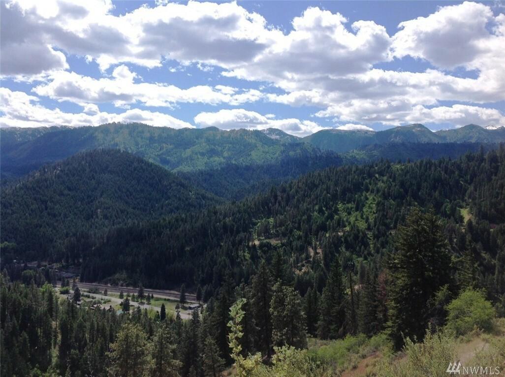 0 Timber Ridge Canyon Dr, Leavenworth, WA - USA (photo 4)