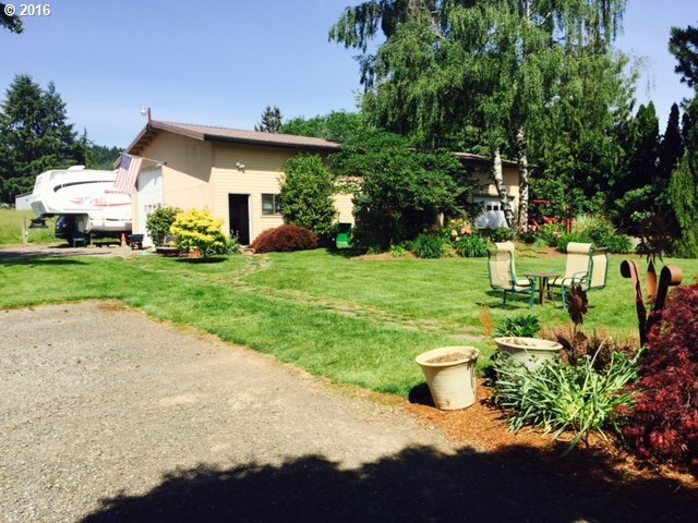 11058 Se 172nd Ave, Happy Valley, OR - USA (photo 4)