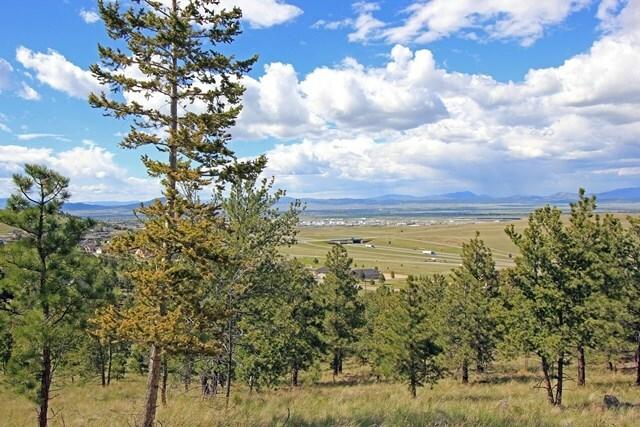 - Meadowgrass, Montana City, MT - USA (photo 1)
