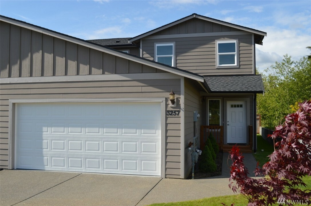 3257 Sanderling Dr, Hoquiam, WA - USA (photo 1)