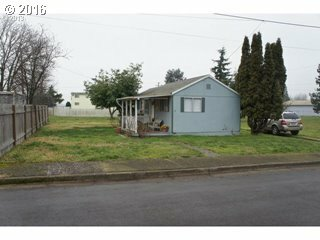 427 E 2nd Ave, Junction City, OR - USA (photo 1)
